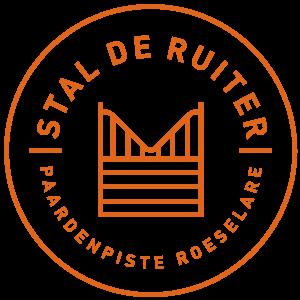 Stal De Ruiter